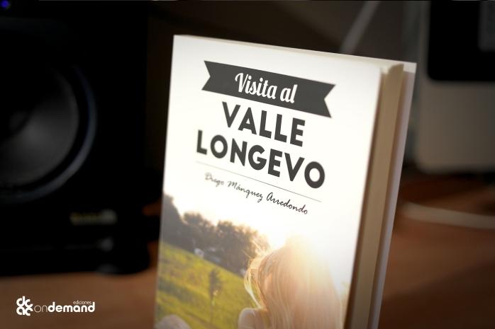 Visita al Valle Longevo